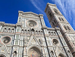 ,Excursion to Florence,Excursion to Pisa