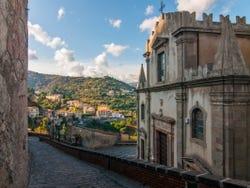 ,Excursión a Savoca,Excursión a Taormina,Excursion to Taormina
