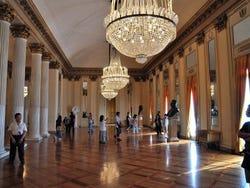 ,Teatro La Scala