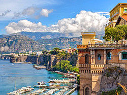 ,Excursion to Amalfi,Excursion to Amalfi Coast