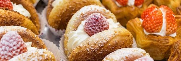 Visita guidata di Napoli + Mercato gastronomico