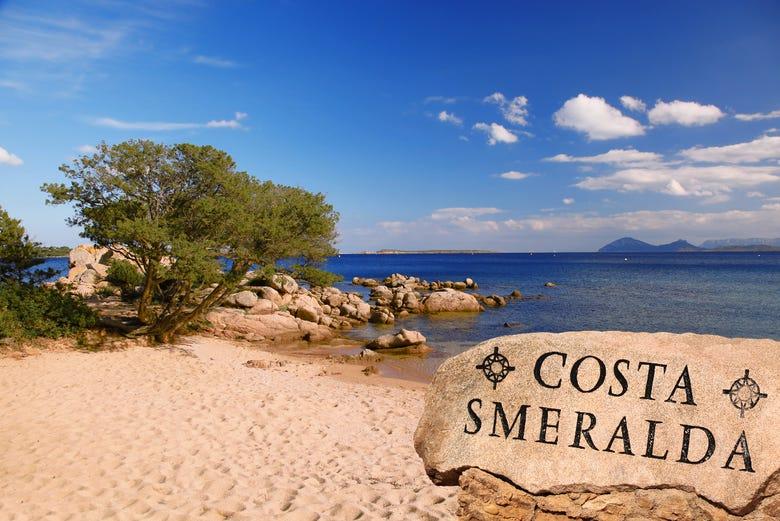 Excursión a la Costa Esmeralda