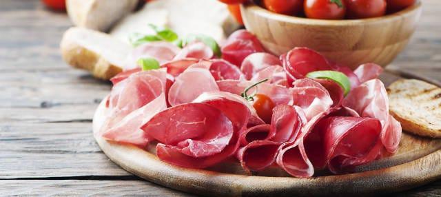Free tour gastronómico por Parma ¡Gratis!