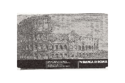 Archaeologia Card