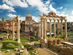 ,Foro Romano,Forum,Palatino,Palatine,Visita guiada,Vaticano,Vatican,Coliseo,Colosseum