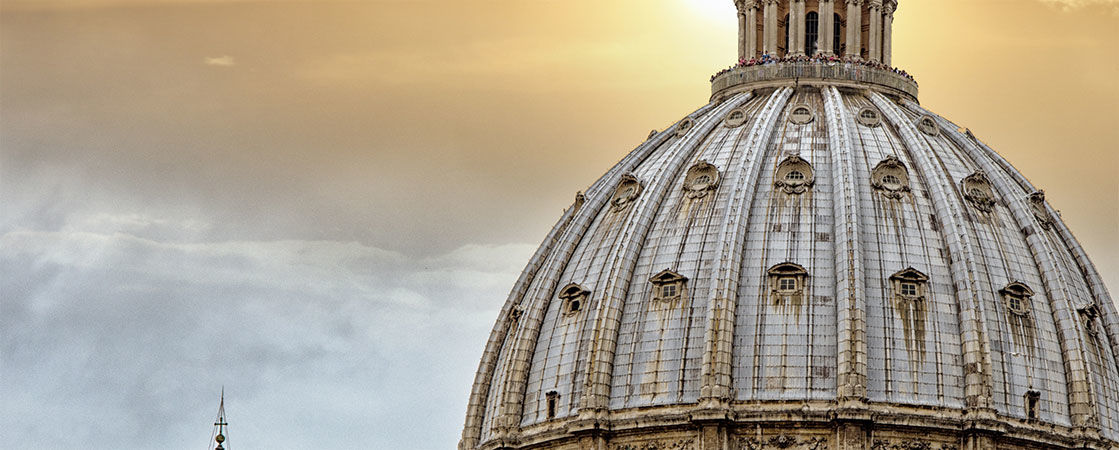 Vatican City - What to see and things to do