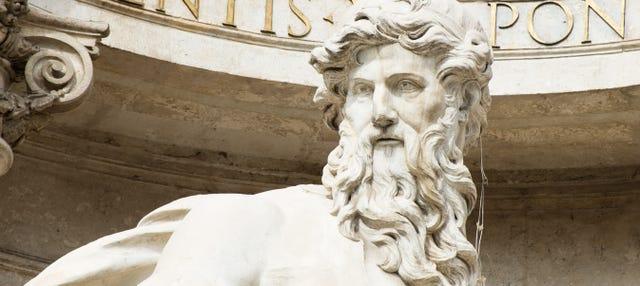 Tour privado por Roma con guía en español