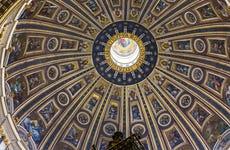 Tour del Vaticano: Musei, Sistina e San Pietro