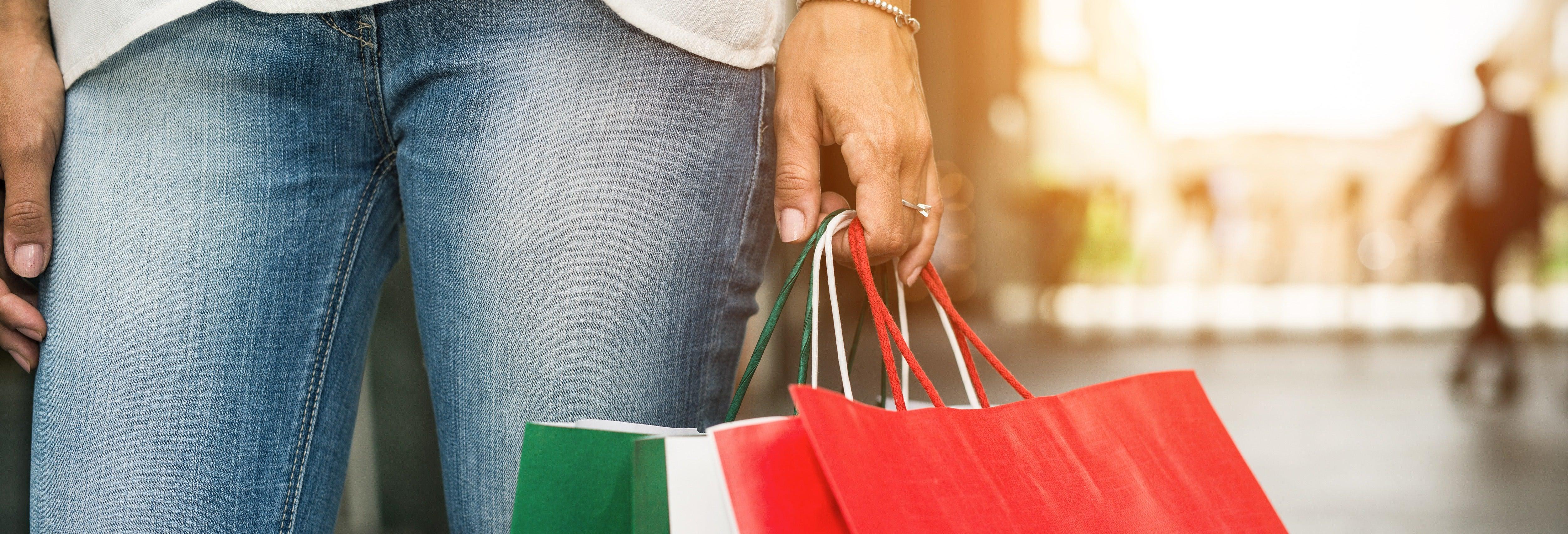 Tour dello shopping a Trieste