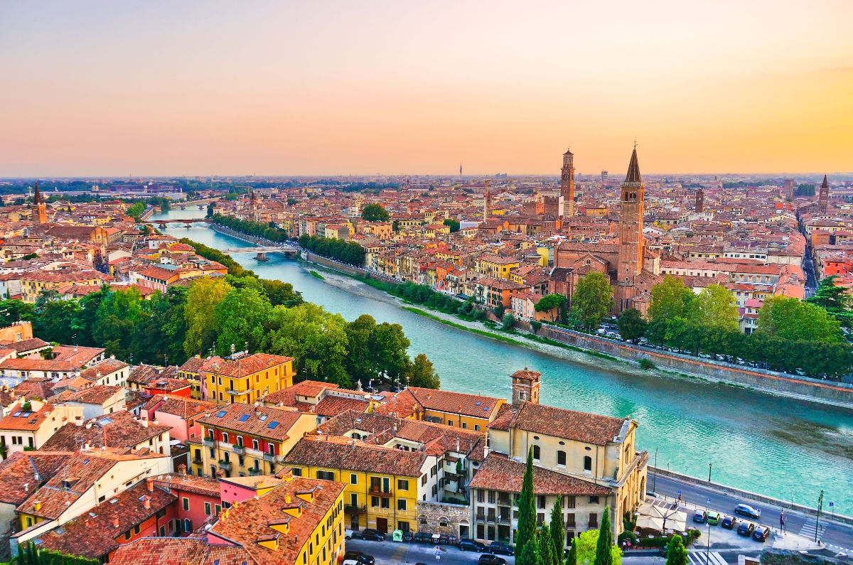 Image result for verona