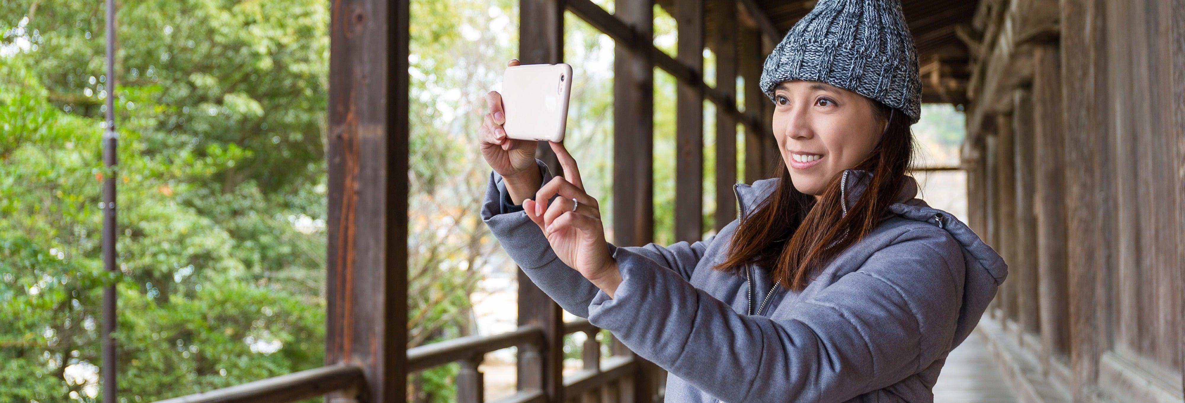 SIM Card with Internet