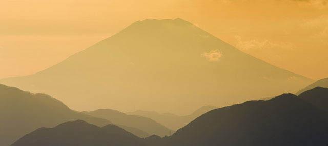 Excursión al monte Takao