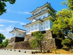 ,Excursión a Monte Fuji,Con visita a Lago Ashi