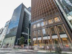 ,Tour por Tokio,Tour Arquitectura