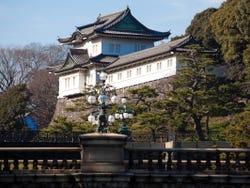 ,Tour por Tokio,Tour de día completo