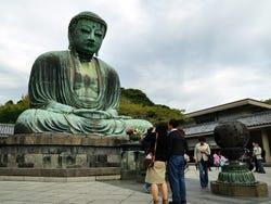 ,Excursión a Kamakura,Excursión a Yokohama