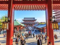 ,Tour por Tokio,Tour privado
