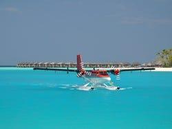 Quanto custa viajar s maldivas pre o e or amento para a for El mejor hotel de islas maldivas