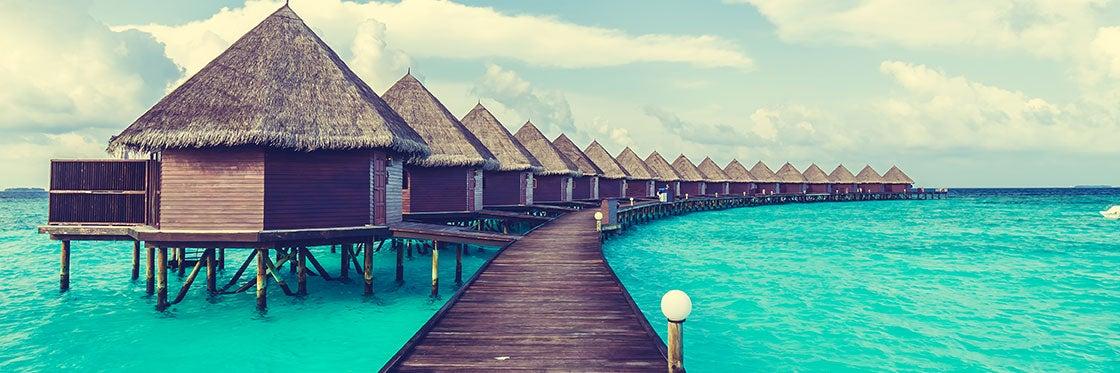 Qu hotel elegir en maldivas c mo elegir el hotel en for El mejor hotel de islas maldivas