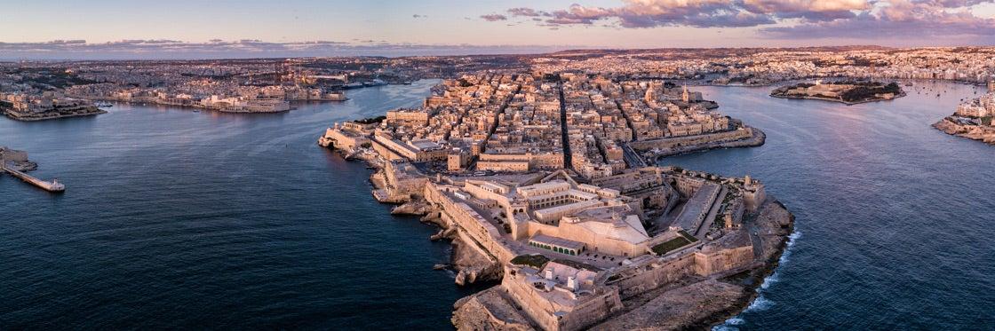Top 10 de Malte