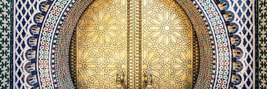 Qué ver y hacer en Fez