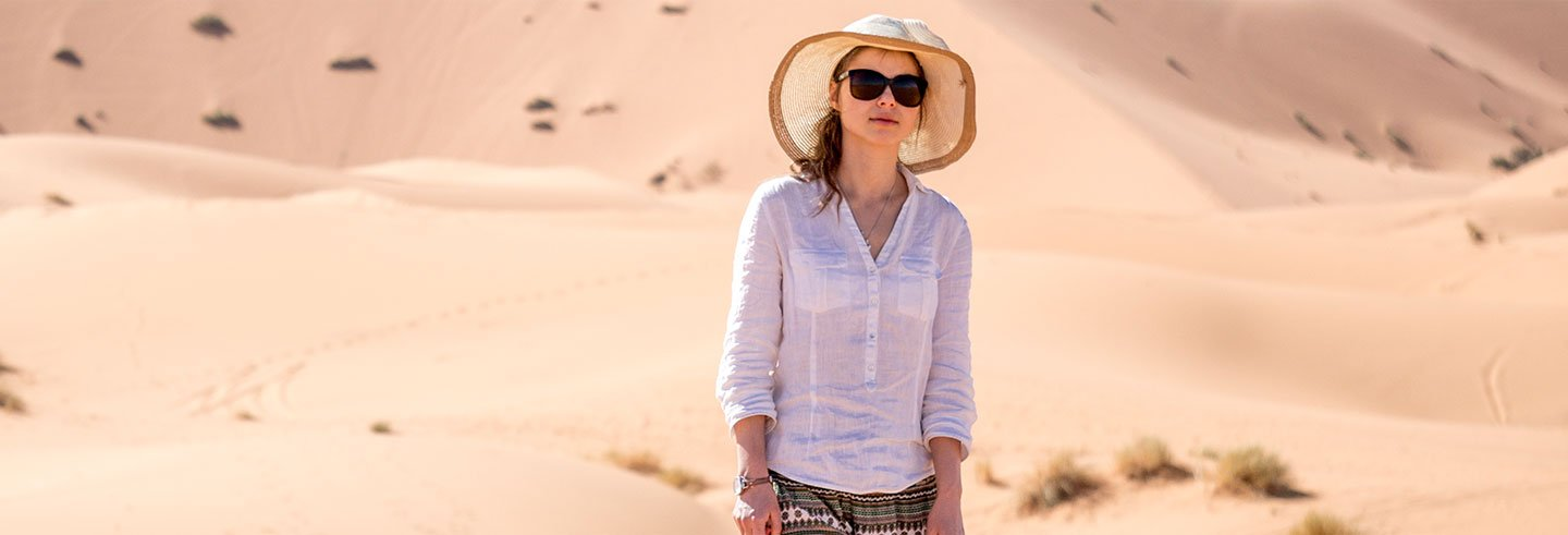 Avventura di 5 giorni: Percorso Dakar e Merzouga