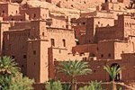 Escursione a Ouarzazate