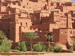 ,Excursión a desierto Merzouga,4 días,Excursion desierto Marrakech,4 días