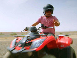 ,Palmeral de Marrakech,Paseo en quad,Excursion desierto Marrakech