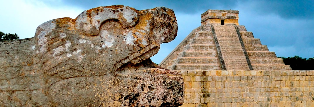 Excursión privada desde Cancún