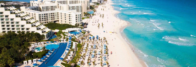 Free tour por Cancún ¡Gratis!