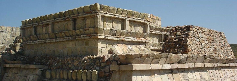 Excursión a la zona arqueológica de Plazuelas