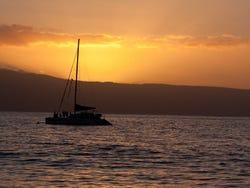 ,Crucero por Puerto Vallarta
