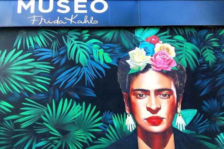 Free Tour Por Playa Del Carmen En Riviera Maya Gratis
