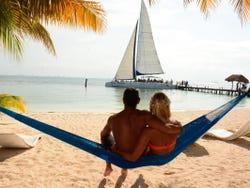 ,Excursión a Isla Mujeres