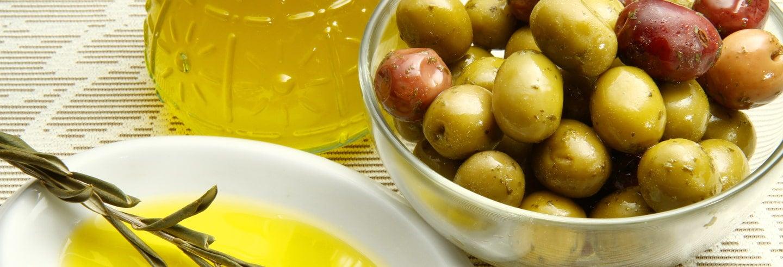 Visite gastronomique en Provence