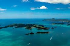 Agenzie di incontri Auckland Nuova Zelanda