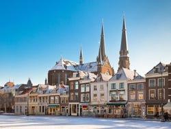 ,Excursión a Holanda,Excursion to Netherlands' heart