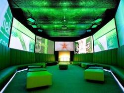 ,Visita + crucero,Con actividad,Crucero por los canales,Canal Cruise,Museo Heineken,Heineken Experience