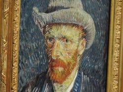 ,Museo Van Gogh,Van Gogh's Museum,Rijksmuseum,Rijksmuseum,Con Rijksmuseum,Rijksmuseum + Museo Van Gogh,Con actividad,Crucero por los canales,Canal Cruise