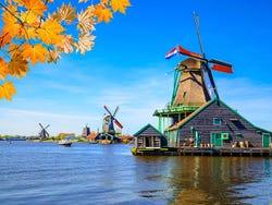 ,Excursión a Volendam,Excursion to Volendam,Volendam + Zaanse Schans + Marken,Excursión a Volendam, Edam y Marken,Zaanse Schans + Volendam + Edam + Marken,Excursión a Molinos de Zaanse Schans,Volendam + Edam + Marken,Excursion to Zaanse Schans Windmills,Excursión a Edam,Excursion to Edam,Excursión a Marken,Excursion to Marken