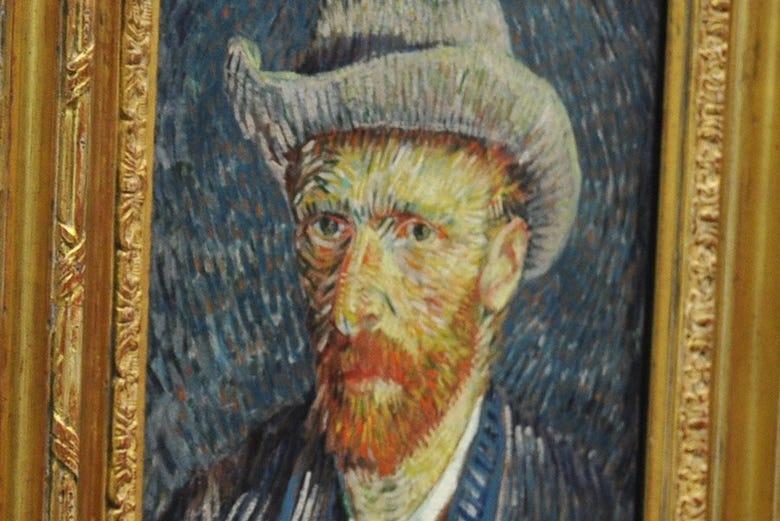 ,Con actividad,Crucero por los canales,Canal Cruise,Museo Van Gogh,Van Gogh's Museum,Rijksmuseum,Rijksmuseum,Con Rijksmuseum,Rijksmuseum + Museo Van Gogh