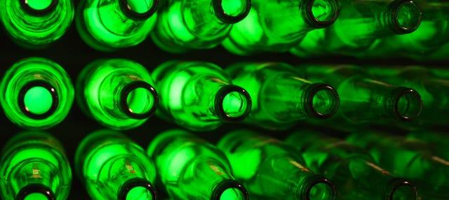 Heineken Experience + Paseo en barco por los canales