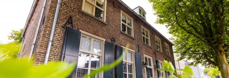 Escursione al MuseoKröller Müller e al Van Gogh Village