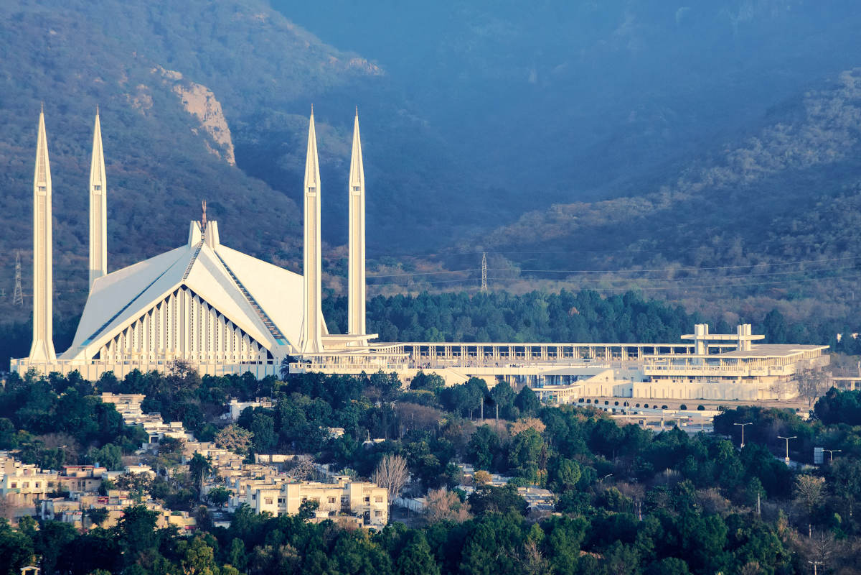 Online dating Pakistan Islamabad