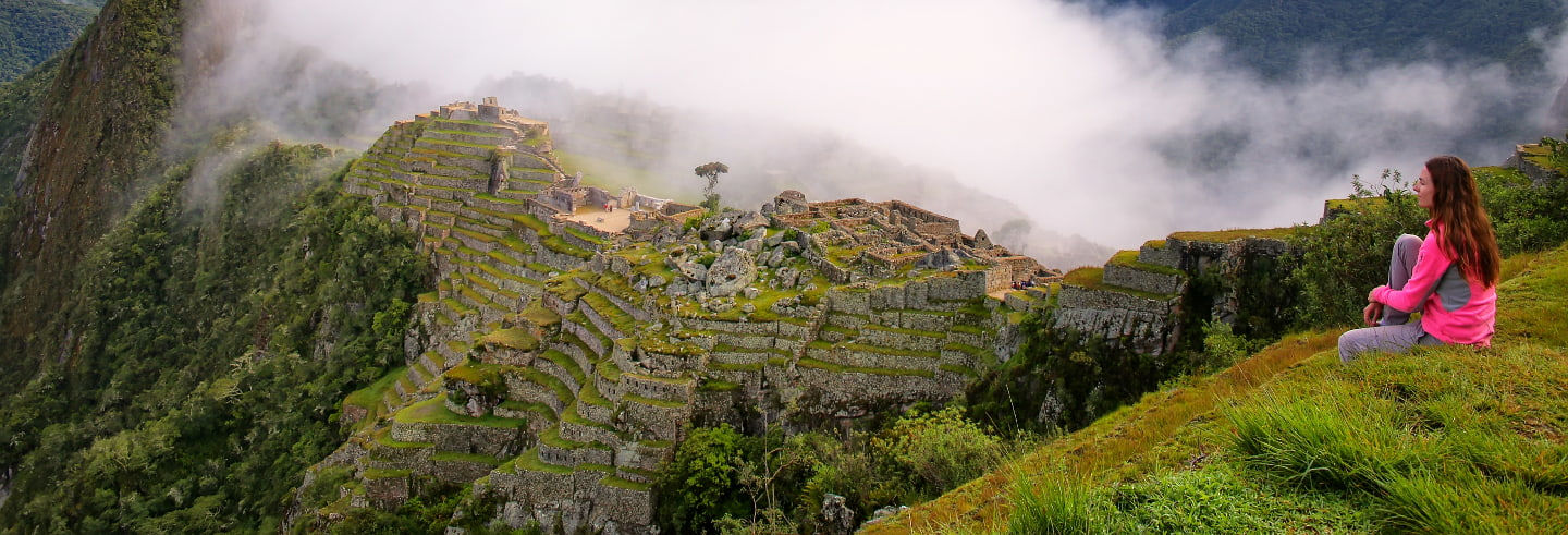 Cusco, Machu Picchu, and Sacred Valley of the Incas