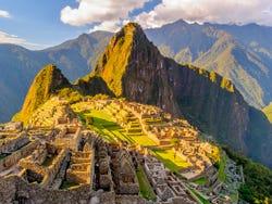 ,Excursión a Machu Picchu,Machu Picchu en 2 días
