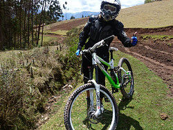 ,Tour por salineras de Maras y Moray,Tour en quad o todoterreno,Excursion a Moray,Excursión a Salineras de Maras