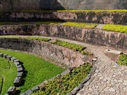 ,Excursión a Machu Picchu,Machu Picchu en 3 días