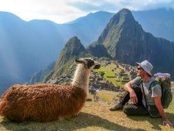 ,Excursión a Machu Picchu,Machu Picchu en 1 día